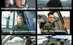 militares-helicoptero