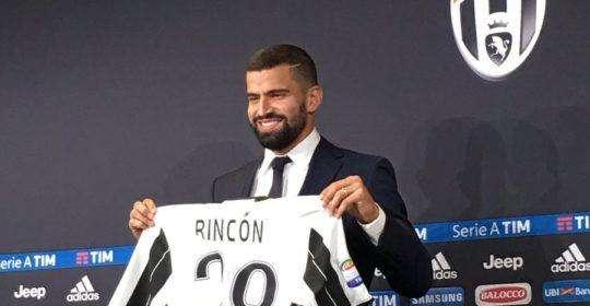 rincon1