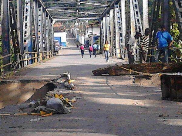 puente capaya 3