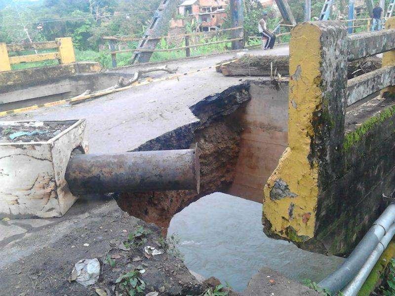 puente capaya 1