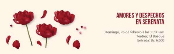 amores-y-despechos