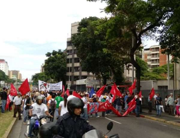 br marcha