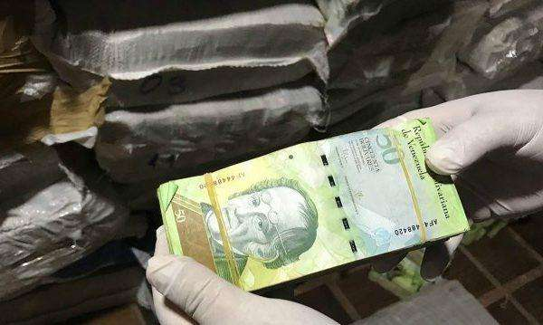 billetes-paraguay