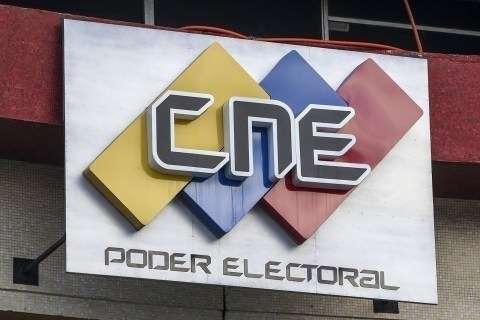 cne-fachada