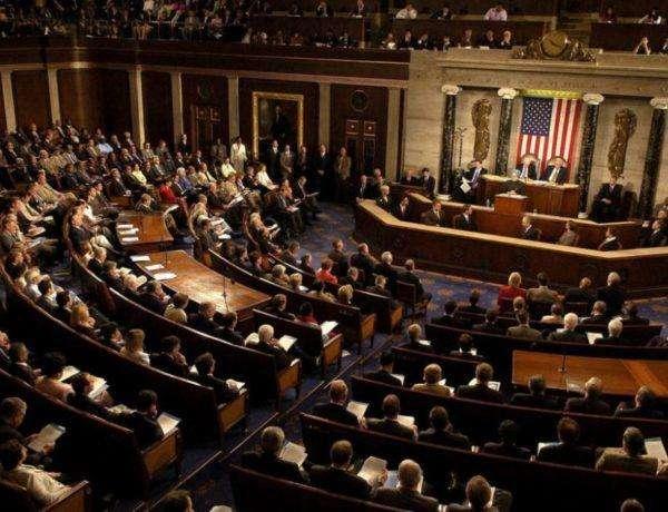congreso-estados-unidos-36