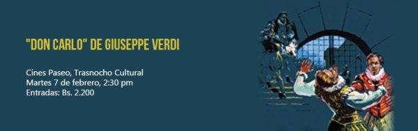 don-carlo-de-giuseppe-verdi