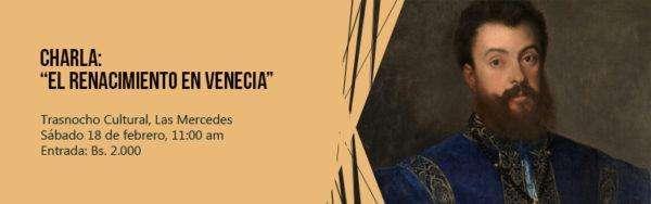 el-renacimiento-en-venecia
