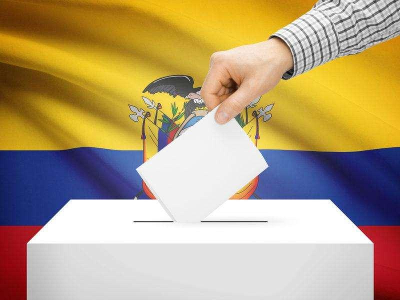 elecciones-en-ecuador