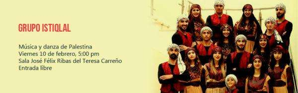 grupo-istiqlal