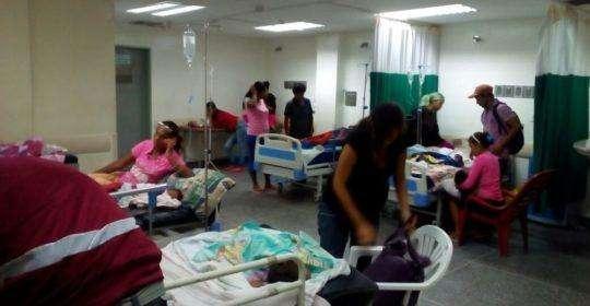 humnt-emergencia-pediatrica