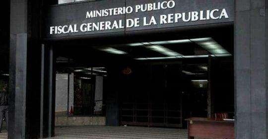 ministerio-publico-620x400