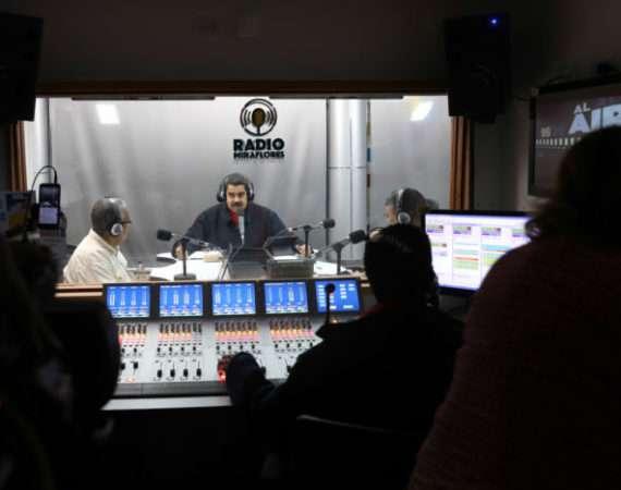 radio-miraflores