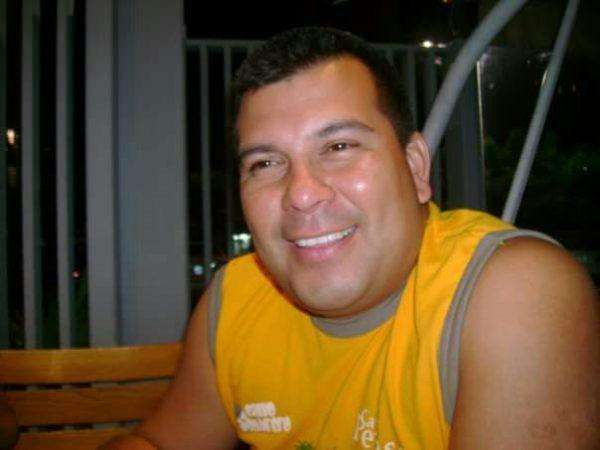 richard-chacon-poligirardot