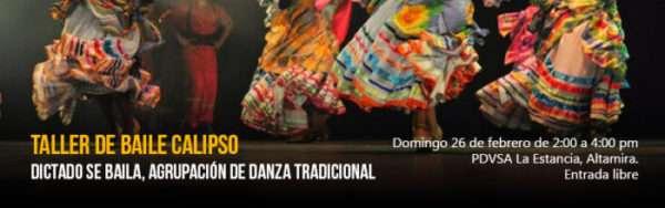 taller-de-baile-calipso