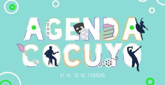 agenda-cocuyo-2