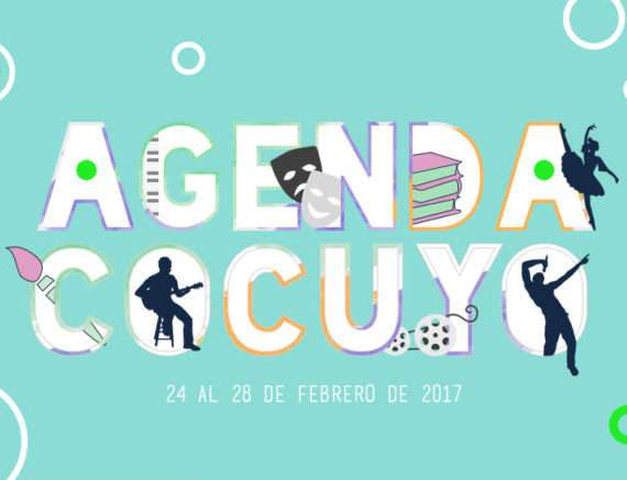 agenda-cocuyo-3