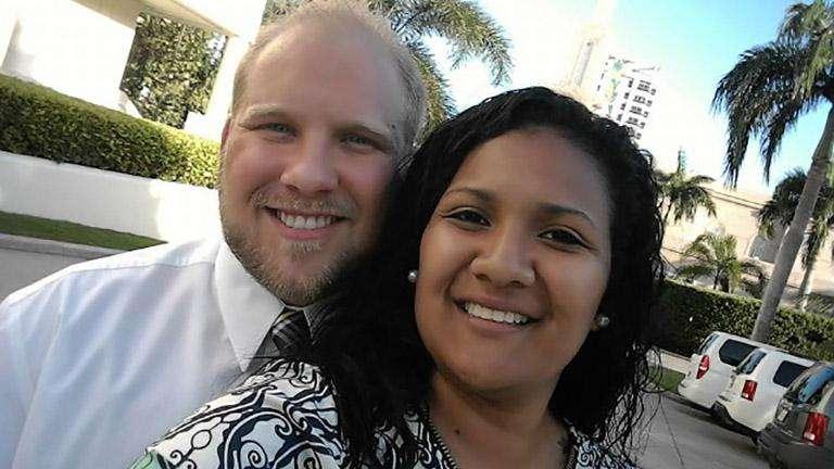 Joshua Holt tiene siete meses detenido en el Sebin sin audiencia preliminar