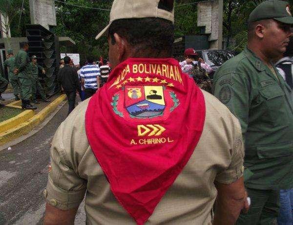milicia-nacional-milicianos