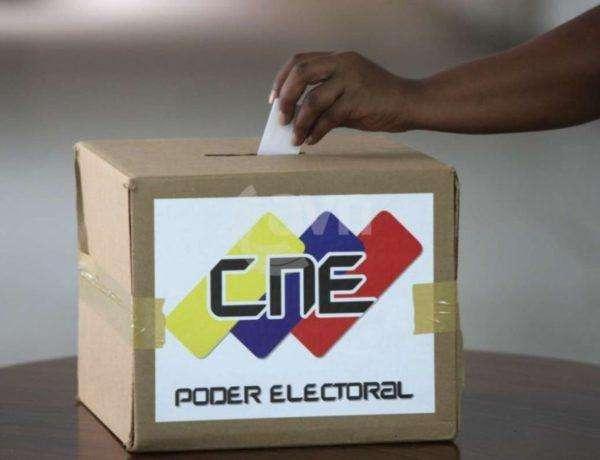 oriente20-cne-caja4