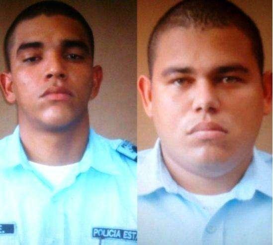 policias-bolivar-asesinados