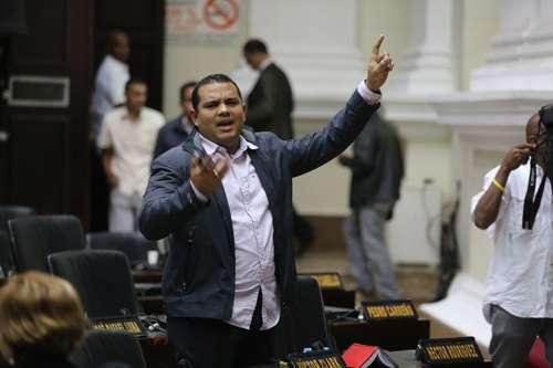 Varios países buscan democracia en Venezuela — SRE