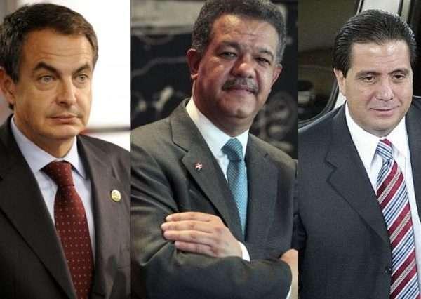 expresidentes-mediadores