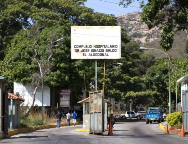 hospital-el-algodonal