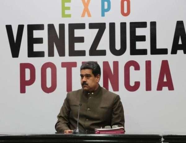 maduro-en-expo-venezuela