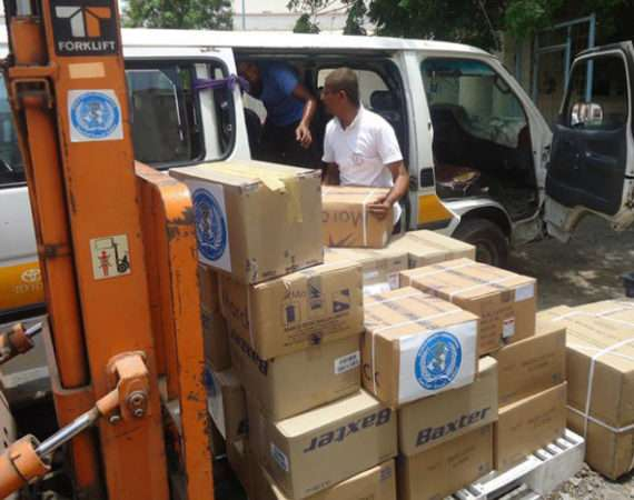 pnud-ayuda-humanitaria