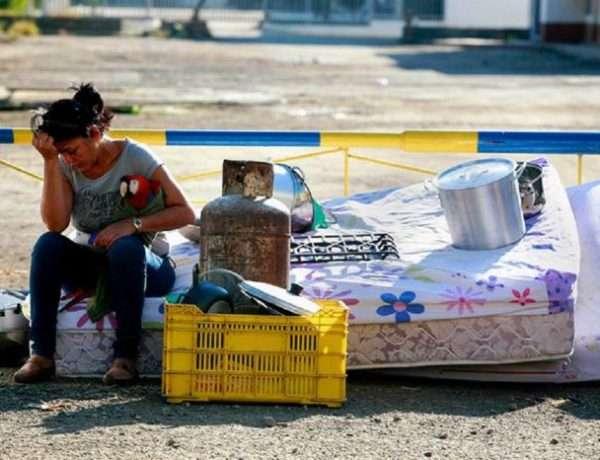 pobreza-venezuela