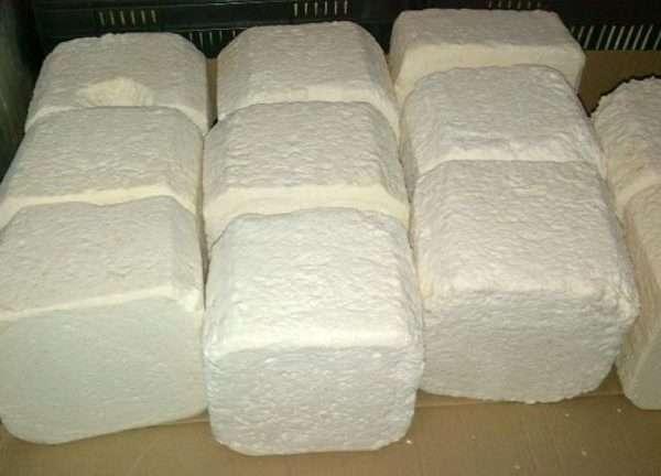 queso-blanco-duro