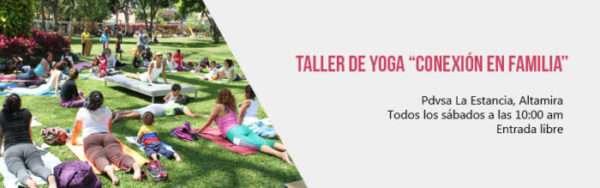 taller-de-yoga