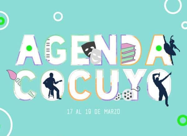 agenda-cocuyo