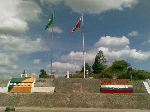 frontera_entre_venezuela_y_brasil