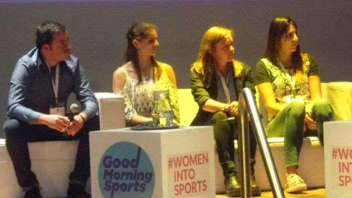 panel-femenino