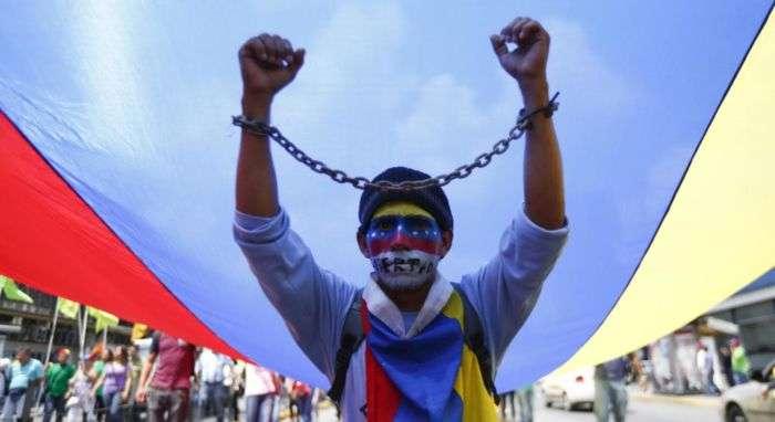 presos-politicos-venezuela-reuters