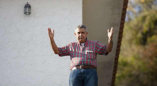 Defensoría llama a la unidad para garantizar la paz de Venezuela
