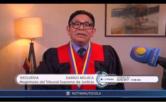Jorge Rodríguez: Bases comiciales de la Constituyente son
