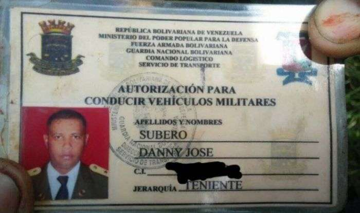 Venezuela anuncia las canceladas elecciones regionales para diciembre