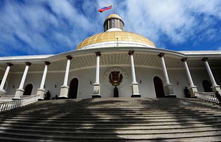 Las municipales ayudan a fortalecer la democracia vigorosa — Delcy Rodríguez