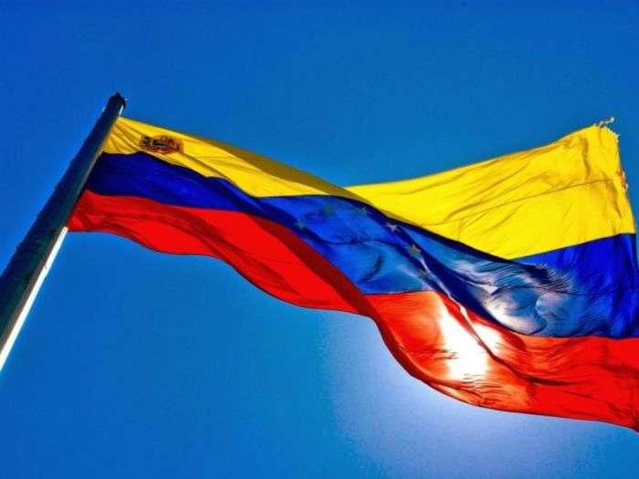 Venezuela - Ideales - expectativas