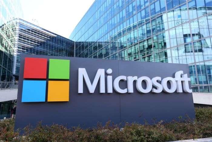Microsoft: Ciberataque es un llamado de atención a Gobiernos