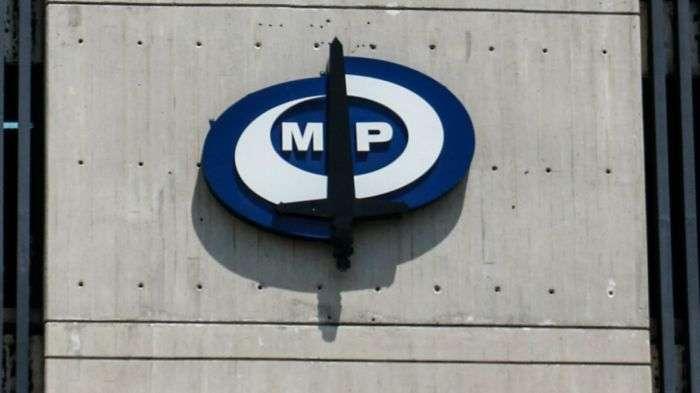 MP hizo 79 investigaciones por muerte con disparo de gases lacrimógenos
