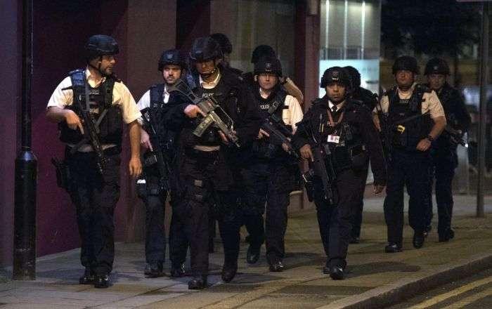 Reino unido endurece medidas antiterroristas tras ataque que dej 10 muertos efecto cocuyo