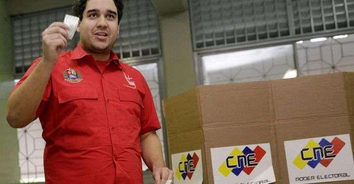 La Constituyente tiene 4 tareas prioritarias — Presidente Maduro