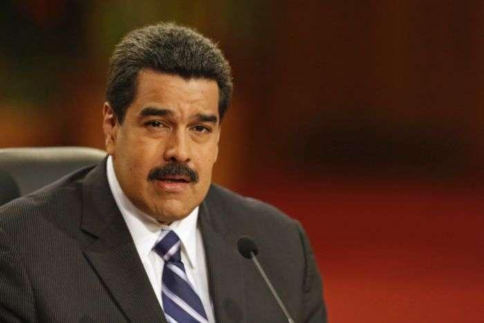 Rodríguez Zapatero insiste en diálogo en Venezuela; oposición lo descarta