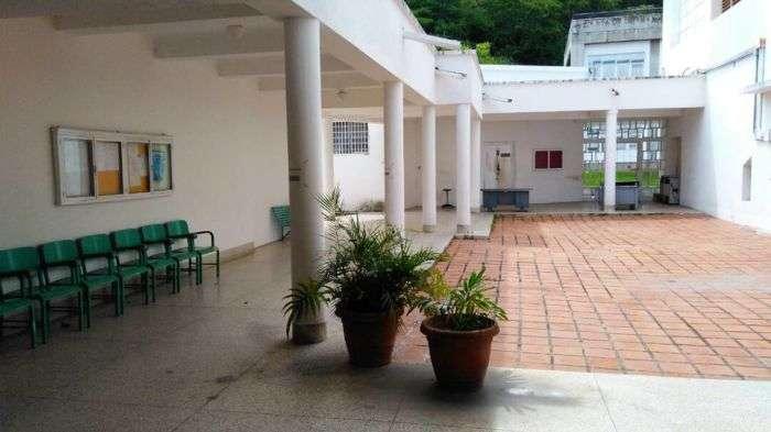 Gremio docente de la UCV repudió asesinato de profesora — VENEZUELA