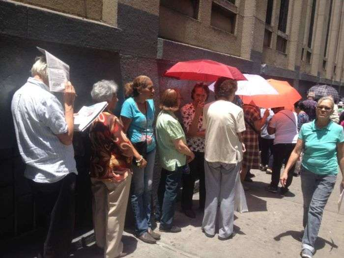 Canciller español: la constituyente 'no es el futuro' en Venezuela