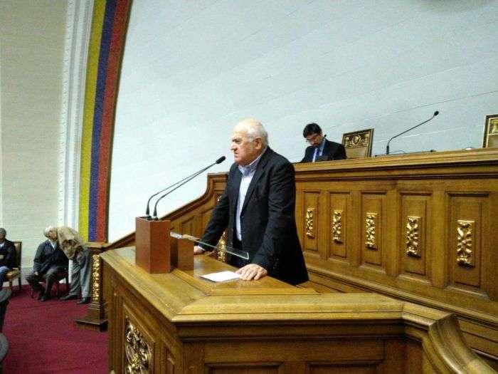 Hackean página de autoridad electoral venezolana