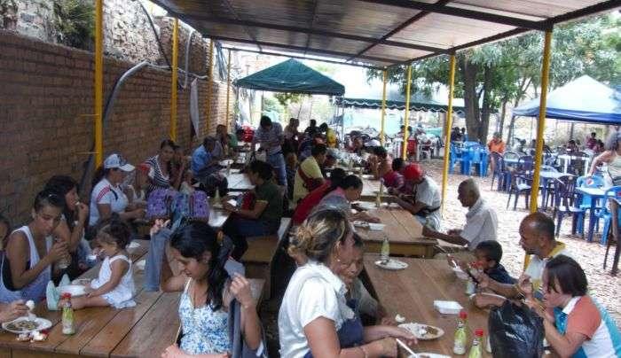 Tag venezuela en El Foro Militar de Venezuela  - Página 7 Comedor-popular-La-Parada